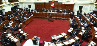 congreso_de_la_republica_gastara