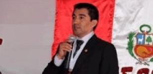 alcalde_de_chota