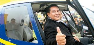 alcalde_de_sjl