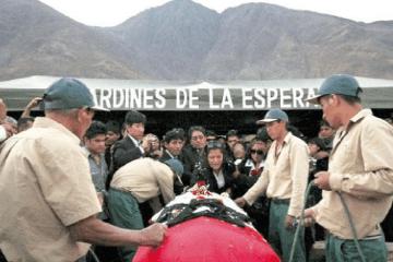 licitaciones_y_vaso_de_leche