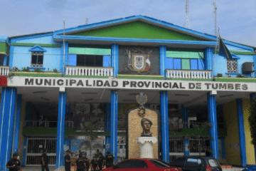 municipalidad_provincial_de_tumbes