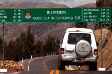 carretera_interoceanica_inician