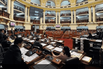 congreso_presupuesto