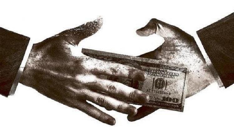 En deuda con la lucha contra la corrupción [INFORME]