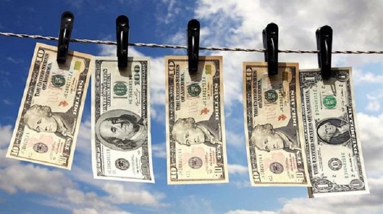 Empresas culpables por lavado de activos o soborno pagarán con sus utilidades