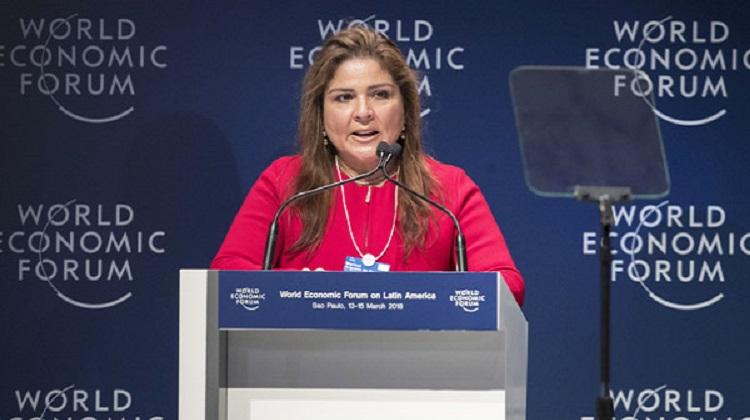 """Cómo romper """"el ciclo de la corrupción"""" en Latinoamérica"""