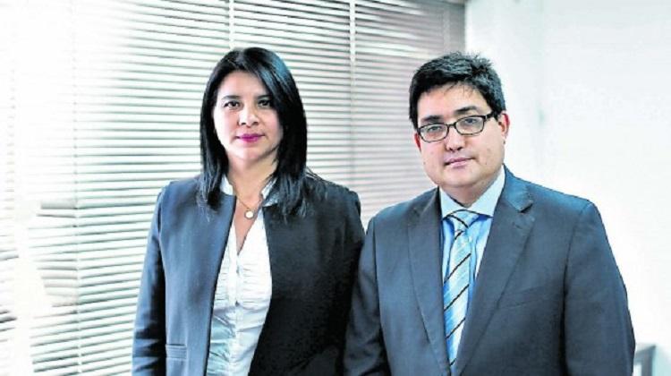 Procuraduría alista embargos contra cuatro empresas por tramo 4 de la Interoceánica