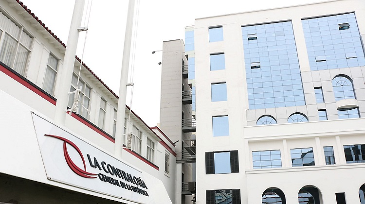 Contraloría halla irregularidades en región Callao por compra de vehículos por S/ 13 mllns