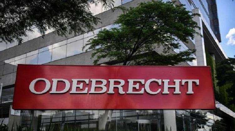 Odebrecht deberá pagar S/1,275 millones al Estado peruano
