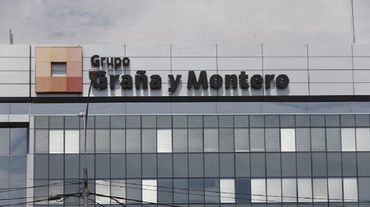 Barata afirma que Graña y Montero habría pagado US$3 mlls. por metro de Lima