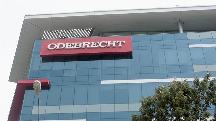 Diez preguntas sobre la demanda de Odebrecht