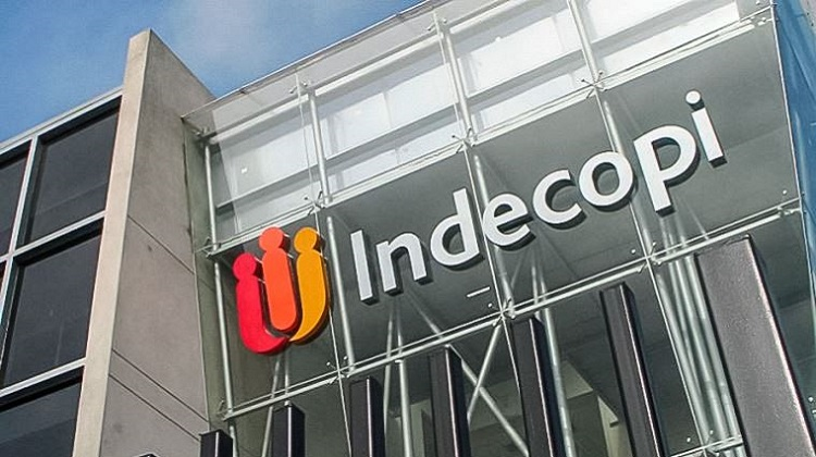 ¡Programas de cumplimiento! Indecopi presenta guía para reducir práctica de conductas anticompetitivas