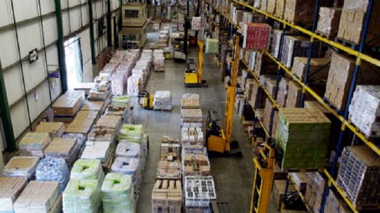 Compras estatales: ponen a disposición nueva modalidad de compras con entregas parciales