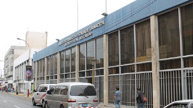 Fiscalía Anticorrupción del Callao investiga 302 casos