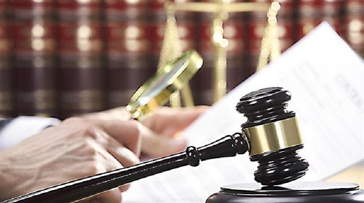 Corte Suprema: Tribunal de Contrataciones actuó conforme a derecho