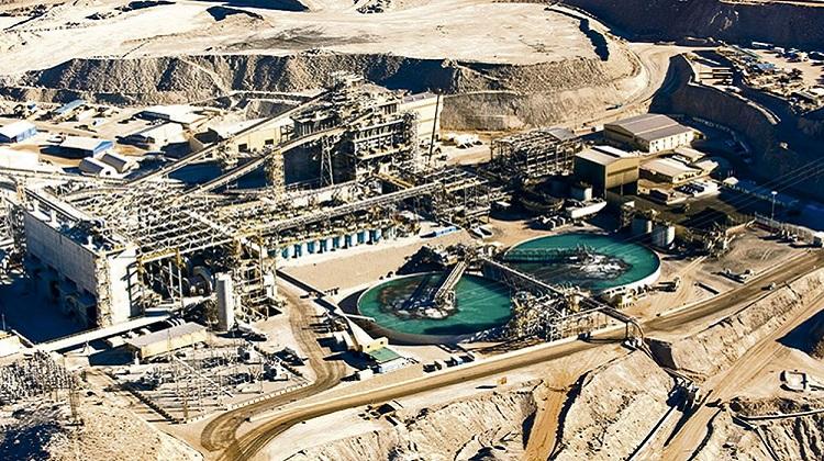 Canon minero: ¿lo usan bien gobiernos regionales y ediles?