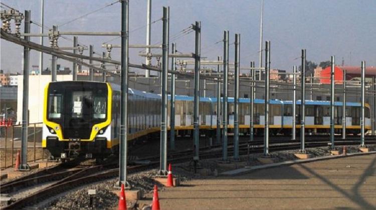 Contraloría advierte retrasos en la construcción de la Línea 2 del Metro