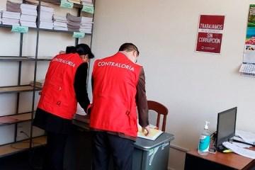 Áncash: alertan irregularidades en expediente de planta de oxígeno para Carhuaz