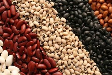 Perú Compras: 29 entidades públicas adquieren alimentos por 1,5 millones