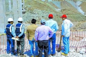 12 millones de soles en adicionales en puente Arequipa -La Joya