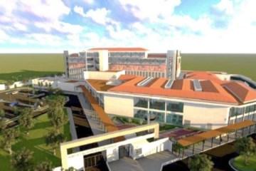 Consorcio chino que paralizó hospital regional de Puno, gana buena pro para EsSalud