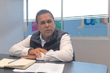Gestión edil de Chiclayo enfrenta 28 informes de control