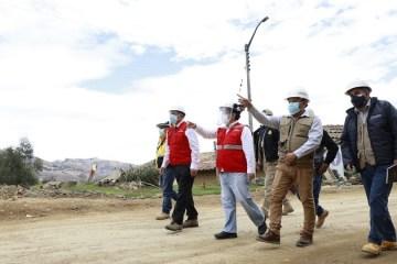 La Libertad: Contraloría prepara megaoperativo para fines de septiembre