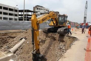 Obras viales concesionadas suman cerca de US$ 5,000 millones de inversión, según el MTC