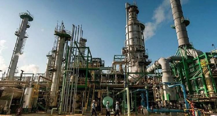 Refinería de Talara: retrasos en la contratación causó perjuicio de S/ 1,115 millones