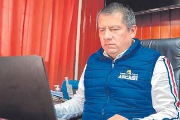 Chimbote: Obra de La Caleta bordeará los S/ 350 millones