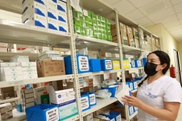 EsSalud fortalecerá la transparencia en compras de medicamentos y dispositivos médicos