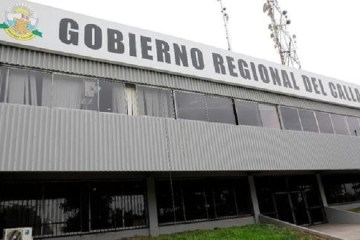 """Gore y Fondo Educativo del Callao pagaron más de S/ 241,000 por servicios deportivos """"fantasmas"""""""