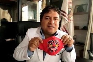 Trujillo: Contraloría recomienda denunciar a alcalde de Moche