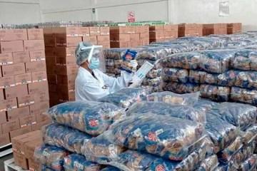 Proveedores de Qali Warma reclaman que se acelere entrega de Constancias de Prestación