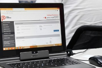 Proveedores de llantas y materiales eléctricos pueden participar en Catálogos Electrónicos