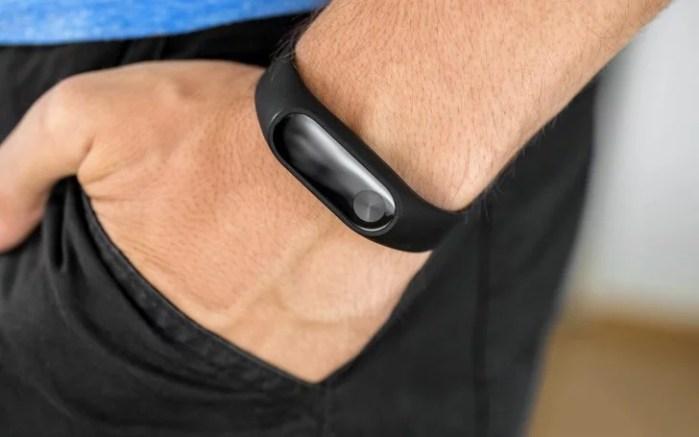 Os melhores smartwatches chineses