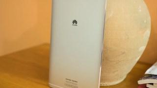 Media Pad 3 - melhores tablets chineses