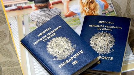 Dicas para conseguir o visto americano