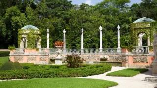 Cinco lugares imperdíveis para se visitar em Miami