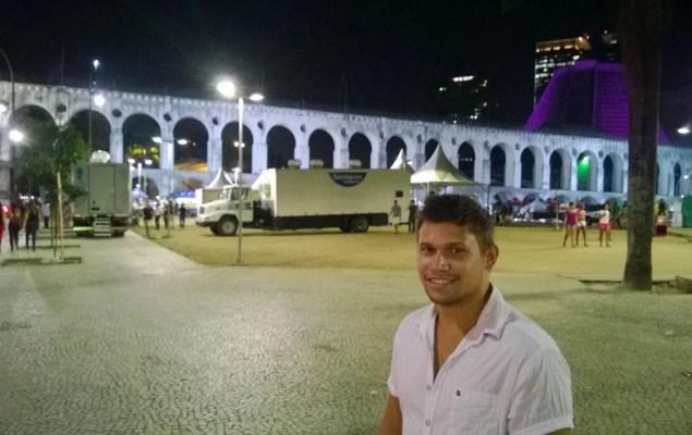 O que fazer no Rio de Janeiro num feriado prolongado