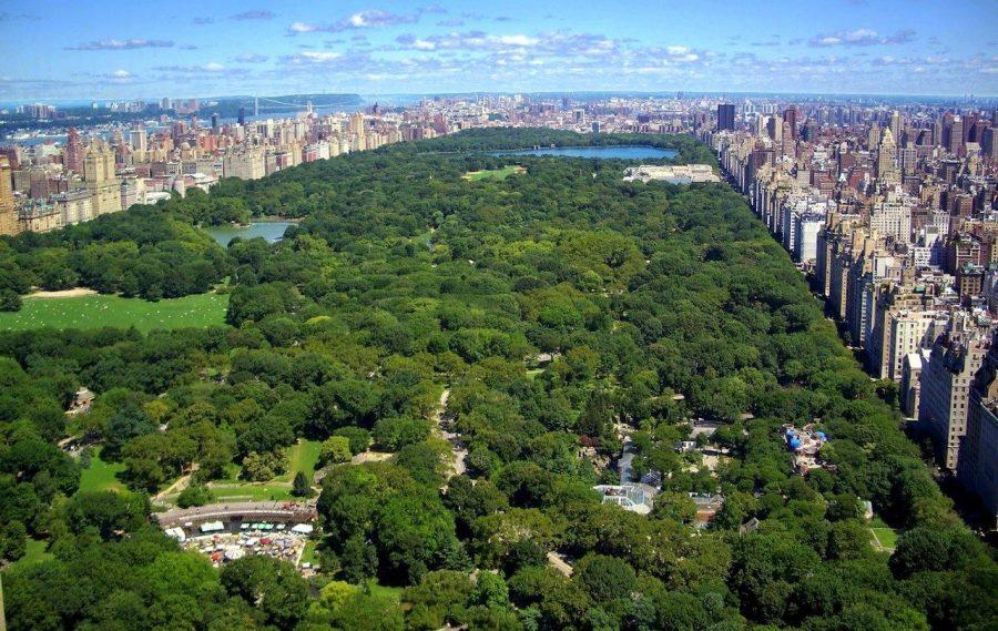 Os pontos turísticos obrigatórios no seu roteiro de Nova York