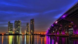 Cinco coisas indispensáveis na sua temporada em Miami