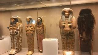 """Turismo em Nova York: Conheça o """"The Met"""", maior e melhor museu"""