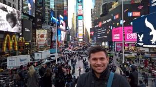 Nova York em 4 dias: roteiro completo para as principais atrações