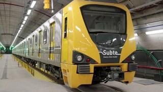 O que fazer em Buenos Aires - Transporte público de BA: Metrô