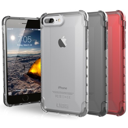 As melhores capas iPhone 8, 8 Plus e iPhone X