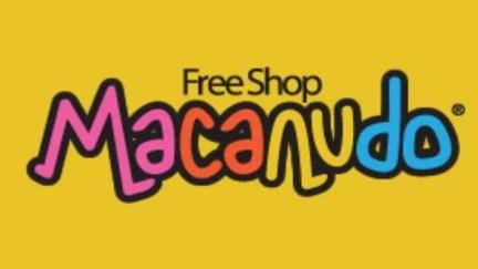 Macanudo Free Shop