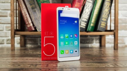Os melhores smartphones chineses até R$ 1000