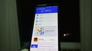 OnePlus 5T: top de linha mais barato do mercado