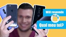 Dicas para escolher novo telefone
